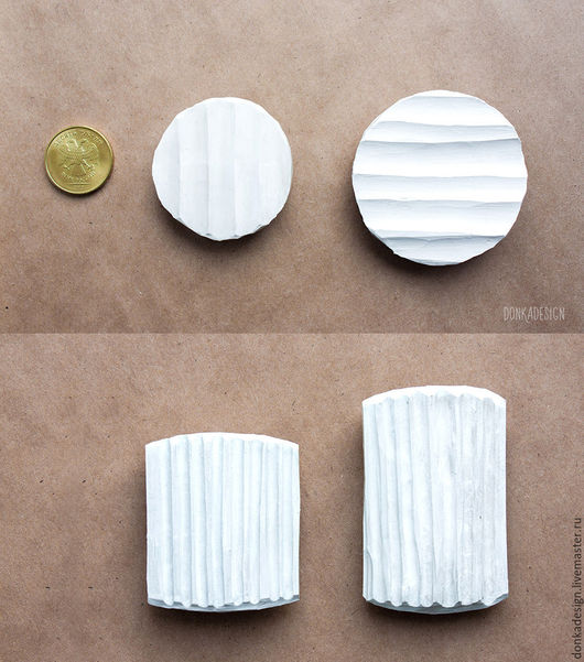"""Броши ручной работы. Ярмарка Мастеров - ручная работа. Купить Броши деревянные """"Геометрика"""". Handmade. Брошь, белый, дерево, резьба"""