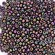 509   Higher-Metallic Purple/Green Iris\r\n         фиолетовый/зеленый ирис, металлик