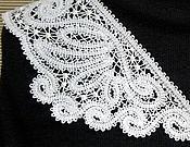 Collars handmade. Livemaster - original item Collar.. Handmade.