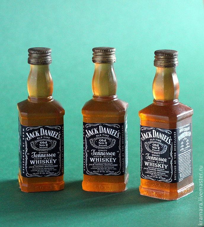 фото виски бутылка