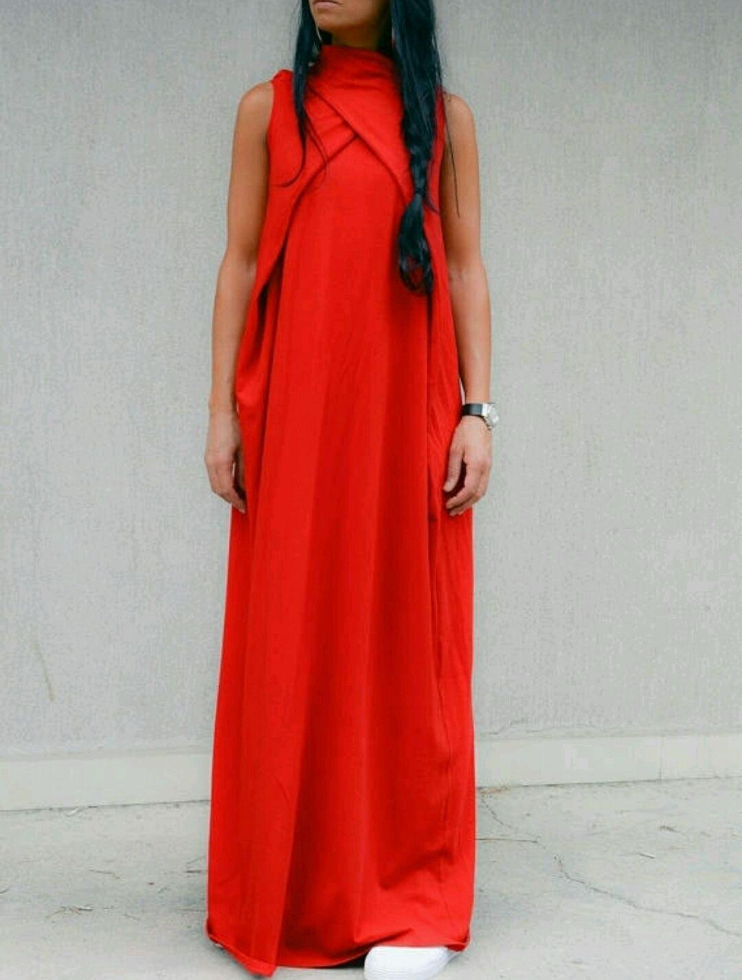 Это красное платье, Платья, Ставрополь,  Фото №1