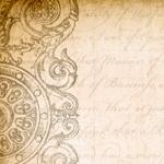 Фантазия - Ваш творческий мир - Ярмарка Мастеров - ручная работа, handmade