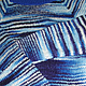 """Одежда для девочек, ручной работы. Свитер """"Северное Сияние"""" шерстяной вязаный детский. Вязание  Лоскутное шитье Пэчворк (Svetlana-Svet). Интернет-магазин Ярмарка Мастеров."""