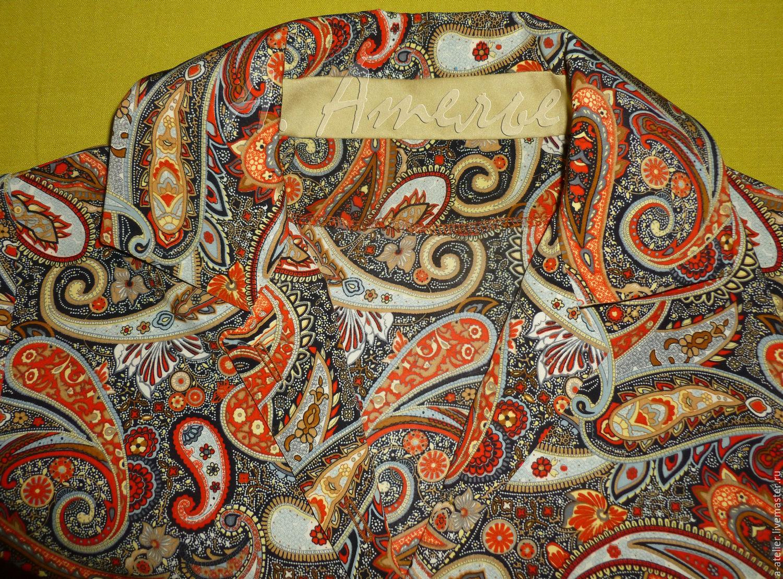 Платья 52 размера с доставкой