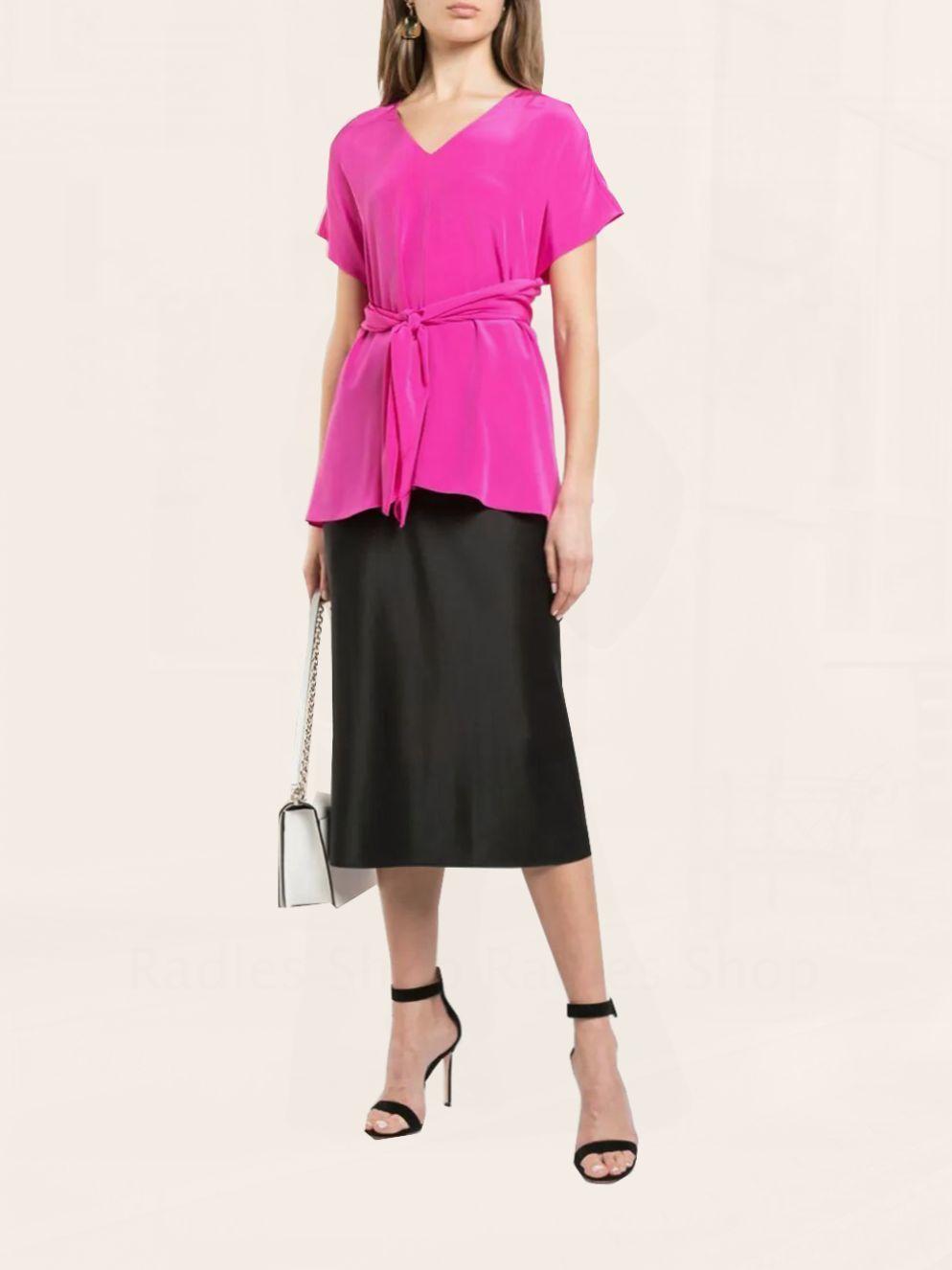 Женская блузка. Женская блузка для работы. Блузка женская на вечеринку, Блузки, Оренбург, Фото №1