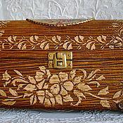 Для дома и интерьера ручной работы. Ярмарка Мастеров - ручная работа Первый весенний букет. Handmade.