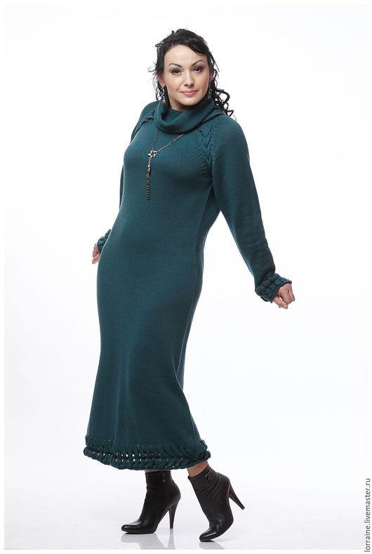платье вязаное,вязаное платье, платье вязаное в пол,вязаное платье в пол,трикотажное платье ,платье трикотажное, трикотажное платье в пол ,платье трикотажное в пол,вязание на заказ