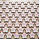 Кулинарные сувениры ручной работы. Пряники для выпускников. Волшебный пряник. Интернет-магазин Ярмарка Мастеров. Выпускной вечер, пряник
