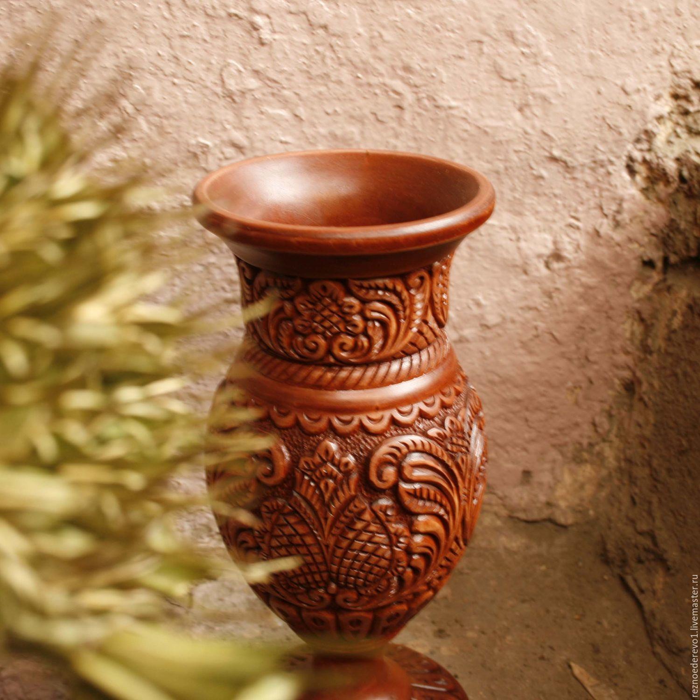 Vase abramtsevo kudrino thread shop online on livemaster with vases handmade livemaster handmade buy vase abramtsevo kudrino thread reviewsmspy