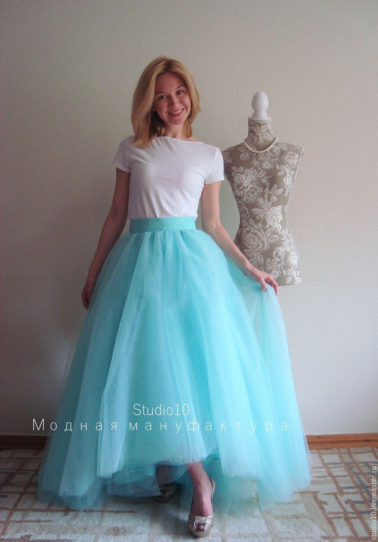 Фото юбка без трусиков свадебное 9