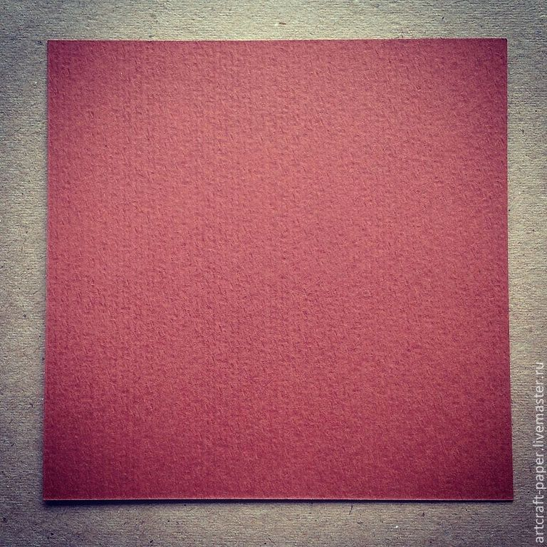 бумага для открыток: