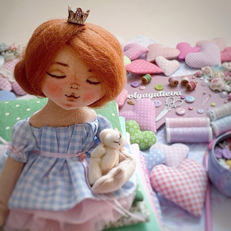мастер класс парфюмерия принцесса
