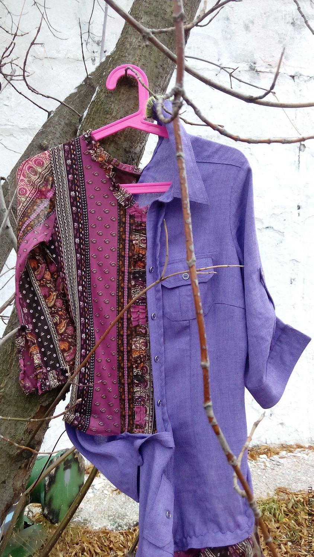 Платье АСИММЕТРИЯ – заказать на Ярмарке Мастеров – 7ES1LRU | Платья, Москва
