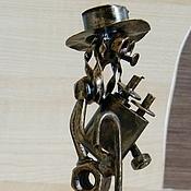 Сувениры и подарки handmade. Livemaster - original item Rabbi. Handmade.