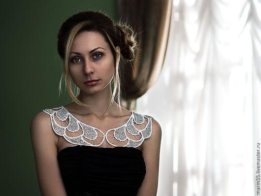 фотограф Михаил Абрамов,модель София Новикова, визажист Татьяна Янушевская
