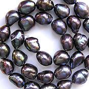 Материалы для творчества handmade. Livemaster - original item Pearls natural. Handmade.