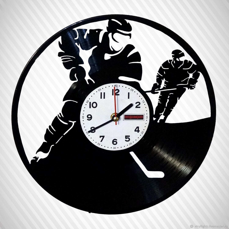 Часы хоккей купить спб часы наручные tissot в минске