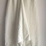 Одежда ручной работы. Ярмарка Мастеров - ручная работа Льняные афгани - 30 расцветок. Handmade.