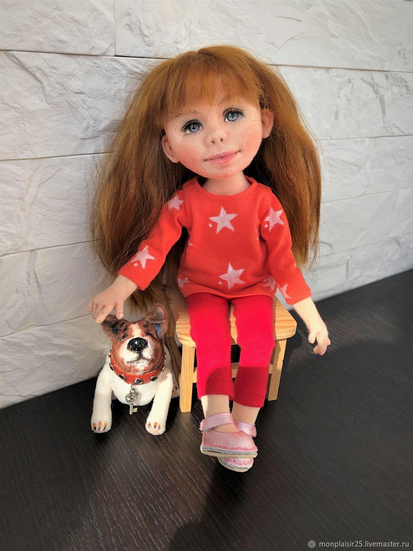 автохимия хадо изготовлю куклу по фотографии суть