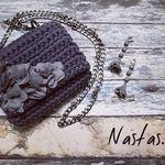 hand_made_nastas - Ярмарка Мастеров - ручная работа, handmade