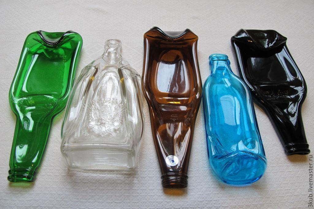 Поделки из пластиковых бутылок фото шторы первых князей