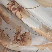 Для дома и интерьера handmade. Livemaster - original item Tulle Provence. Handmade.