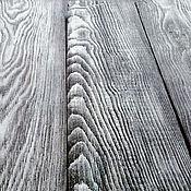 Сувениры и подарки handmade. Livemaster - original item Potion Silver wood. Wall panel loft. Fotofone.. Handmade.