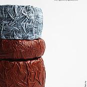 """Украшения ручной работы. Ярмарка Мастеров - ручная работа Браслеты """" Breath of Autumn"""". Handmade."""