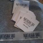 Natasha Shu (Cparta) - Ярмарка Мастеров - ручная работа, handmade