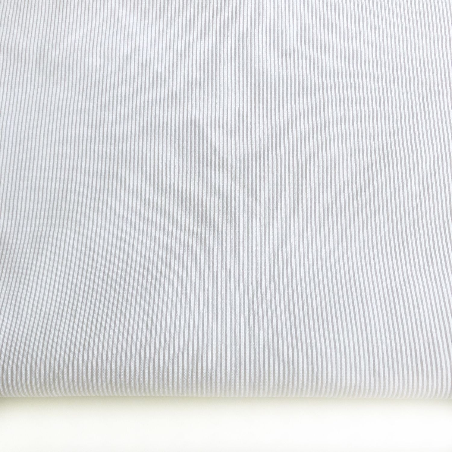 Casarse white, Fabric, Moscow,  Фото №1