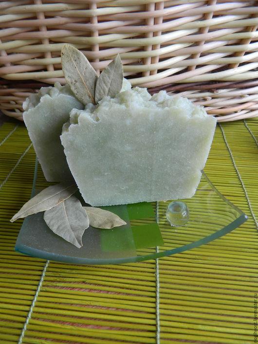 лавровое мыло,мыло с маслом лавра,лавр,масло лавра,антисептическое мыло,мыло натуральное,аромат лавра,зеленое мыло,мыло натуральное,мыло с нуля,для мужчин,мыло для проблемной кожи