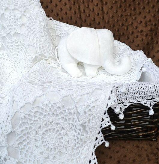 Подарок для новорожденного, подарок на выписку, плед на выписку для новорожденного, на выписку для новорожденного, подарок для мальчика на выписку, одеяло на выписку, одеяло для новорожденного, подаро