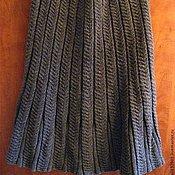 Одежда ручной работы. Ярмарка Мастеров - ручная работа Юбка, на любой размер от 46 до 56 размера должна подойти.. Handmade.