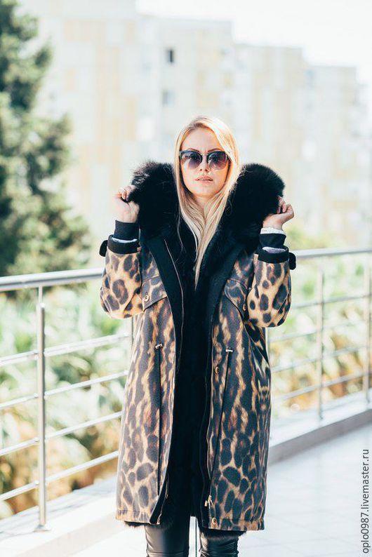 Парка м51,модная куртка,утеплённая,рукава утеплённые ,мех отстегивается,итальянская фурнитура,очень тёплая вещь.