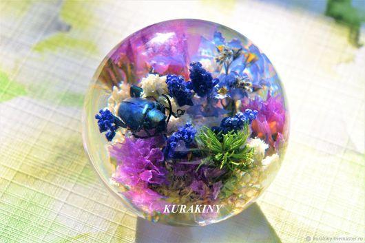 стеклянный шар, стеклянные шары, растения в стекле, насекомые в стекле, насекомые в стеклянном шаре, насекомые в прозрачном шаре, насекомые сохранить навечно, насекомые сохранить навсегда, насекомые ,