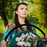 Александра Дестлер (photodestler) - Ярмарка Мастеров - ручная работа, handmade