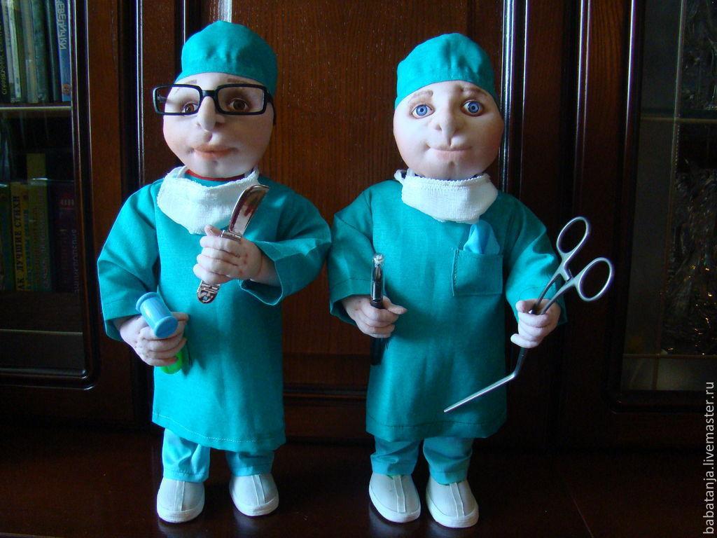 Врач хирург москва 8 фотография