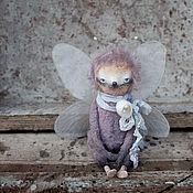 Куклы и игрушки ручной работы. Ярмарка Мастеров - ручная работа Вуди. Handmade.