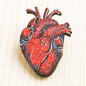 Значок Сердце