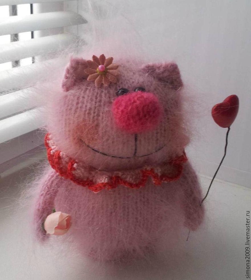Розовая киска в хд 1 фотография