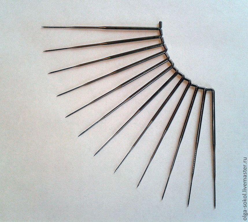 Инструкция по использованию вязальной машины kaszubka польша
