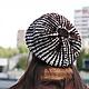 Необычные шапки, модные шапки, молодежные шапки, шапка для девочки, детские шапки, женские шапки, вязаные шапки, зимние шапки, женские шапки вязанные.
