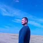 Сергей Толстоухов - Ярмарка Мастеров - ручная работа, handmade