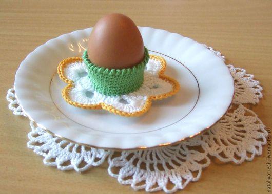 пасхальное яйцо, пасхальный декор