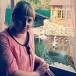 Анна Косолапенкова (cosanya-84) - Ярмарка Мастеров - ручная работа, handmade