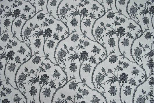 Шитье ручной работы. Ярмарка Мастеров - ручная работа. Купить Блузочная ткань линии KRIZIA 12-003-1658. Handmade.