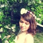 Vitaliya Gracheva (pandaflowers) - Ярмарка Мастеров - ручная работа, handmade