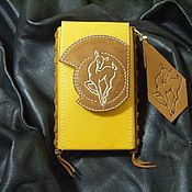 Gifts handmade. Livemaster - original item Sigaretta female. Handmade.