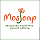 Натуральная косметика Mossoap