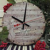 """Для дома и интерьера ручной работы. Ярмарка Мастеров - ручная работа """"Эйфория"""". Handmade."""